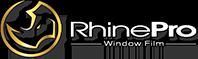 rhineprofilm